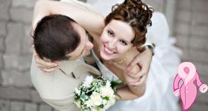 Evliliğe ikna etme yolları