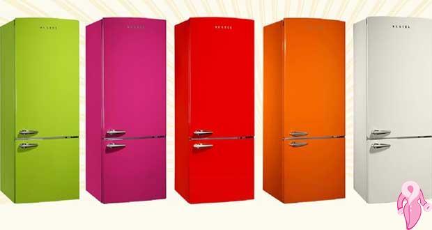 Buzdolabı Temizliği Nasıl Olmalıdır?