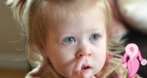 Çocukların Sümük Yemesi Sağlıklı mı Zararlı Mı?