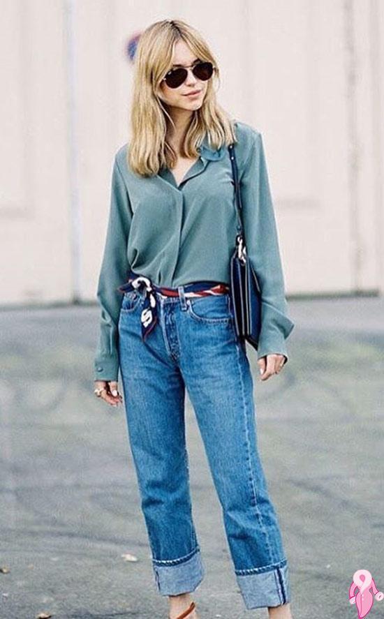 7870ada43a0a2 Hala Moda Olan 90'lar Kıyafetleri - Kadınlar Kulübü