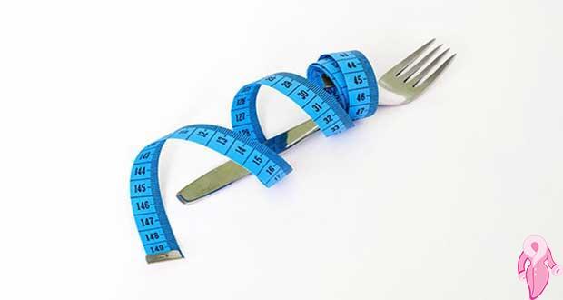 Oruç diyeti ile 1 ayda incelin 7