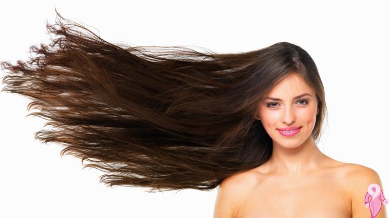 Saça Ne Kadar Bakım Ürünü Kullanılmalı