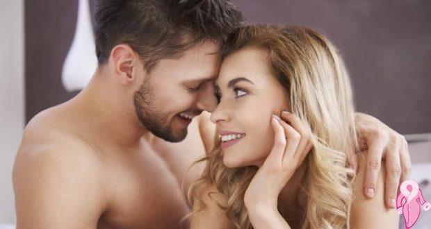 Düzenli Cinsel Hayatın Bilinmeyen Faydaları