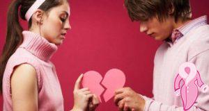 Geri dönen eski sevgili ile barışmak