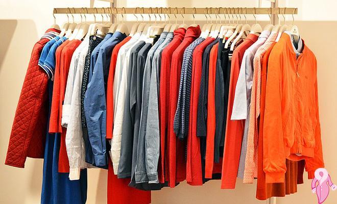 Giysilerin eskimemesi için neler yapılmalıdır?