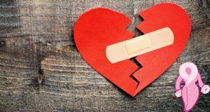 Terk edilmenin acısı nasıl geçer ile Etiketlenen Konular 45