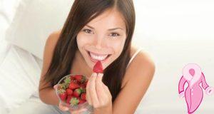 3 Günde 4 kilo Verdiren Diyet Listesi