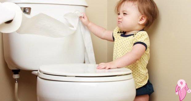 Çocuklarda Tuvalet Eğitimi Ne Zaman Başlamalıdır?
