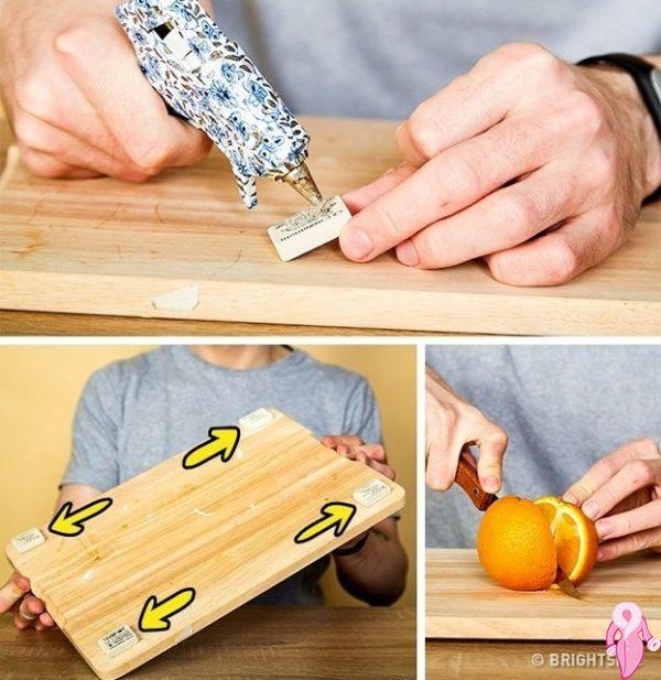 Evde diş macunu yapımı
