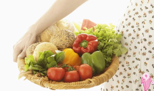 Güzelleştiren Vitaminler