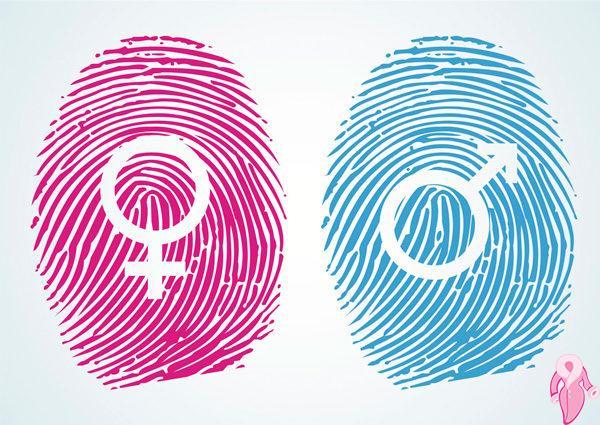 Hamilelik öncesi Bebeğin Cinsiyetini Belirleme Yöntemleri Kadınlar