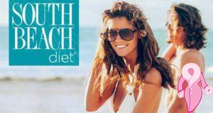 1 ayda 10 Kilo Verdiren South Beach Diyeti