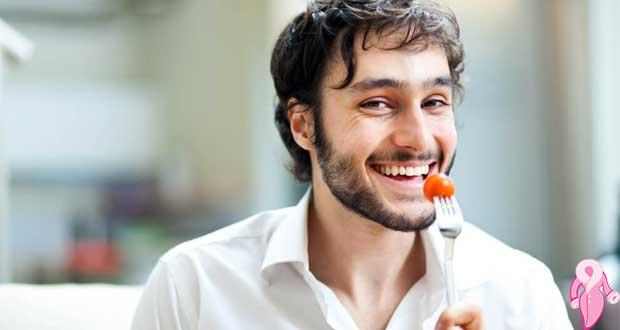Erkeklerde Sperm Kalitesini Yükseltmek