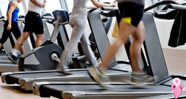 Vücut Tipine Göre İdeal Spor Hangisidir?