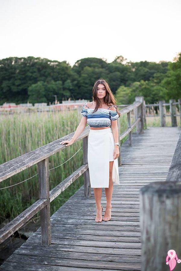 Nişanlık Seçiminde Bunlara Dikkat Edin Nişan Elbisesi 2019 Modası 78