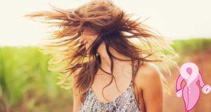 yulaflı saç peelingi