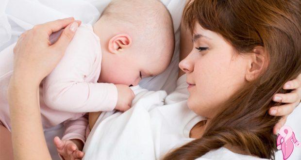 Doğru Tekniklerle Bebek Emzirmenin Yolları