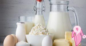 Laktoz Hakkında Bilinmesi Gerekenler