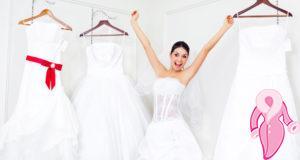Evlenmeden önce diyet kilo verme gelinlik zayıflama