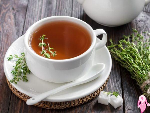Kekik Çayı Nasıl Yapılır Faydaları Zararları Nelerdir Neye İyi Gelir