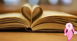 Kitap Kurtlarına Müjde: Okumak Ömrünüzü Uzatabilir