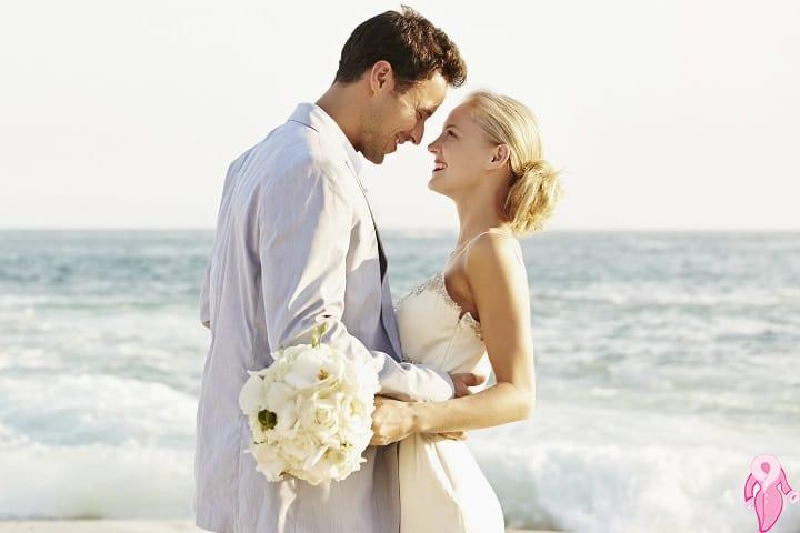 Evlilik Aşkı Öldürür Mü? Evlilikte Aşk mı Mantık mı Önemli?