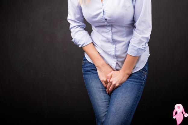 Hamilelik Sürecinde Kanama Sorunu Nasıl Aşılmalıdır