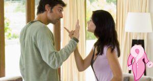 İlişkim Kötüye Gidiyor Ne Yapmalıyım?