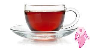 Reyhan Çayı Nasıl Hazırlanır? Reyhan Çayının Faydaları Zararları Nelerdir?