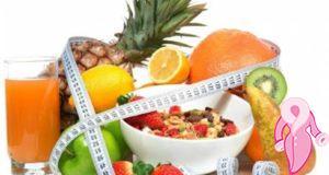 Sağlıklı Kilo Vermek İçin Öneriler