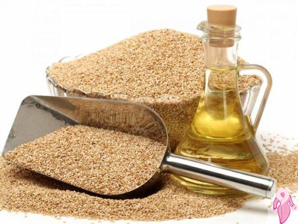 Bronzlaşırken Sağlığınızı Korumak İçin Bitkisel Yağ Önerileri