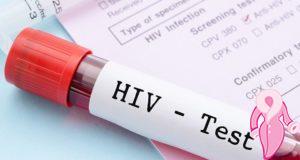 Anti HIV nedir? Anti HIV Non Reactive Ne Demek? Anti HIV Testi Sonucu Reactive İse Ne Anlama Gelir?