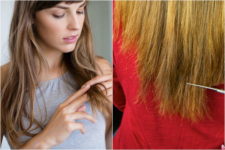 Saçların Sağlıklı Uzaması İçin Neler Yapılmalı: Saçlar İçin Doğal Yöntemler