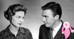 Kadınların Erkeklerde Nefret Ettiği ÖzelliklerKadınların Erkeklerde Nefret Ettiği Özellikler