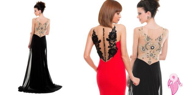 9b093c4aee09a En Güzel Abiye Elbise 2019 Modelleri | Kadınlar Kulübü