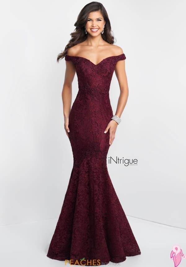 403ca02dee024 Mezuniyet Elbisesi Seçerken Dikkat Edilmesi Gerekenler Tıklayın ! Yaz 2019  Abiye Elbise Modası Neler Olacak? Tıklayın !