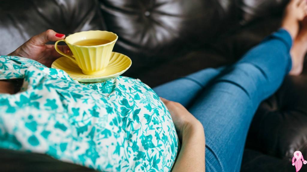 Hamilelikte Bulantıların Geçmesi için Ne Yapılmalıdır?