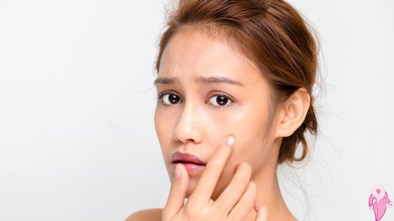 Makyajın Cilde Olan Etkileri Nelerdir?