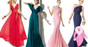 Abiye Elbiseler Sayesinde Çocuklarınız Dans Pistinin Kraliçesi Olacak 77
