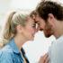 Embriyo Transferinden Sonra Cinsel Yaşam Devam Eder Mi?