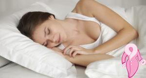 Uyumadan Önce Yapılan Cilt Bakımının Önemi