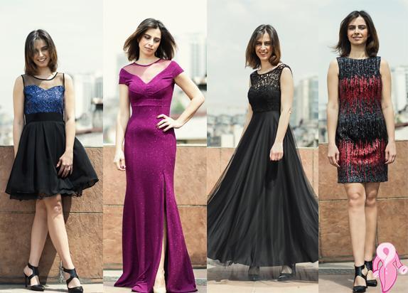 0254730427645 Ancak önemli olan göze güzel gözüken abiye elbiseyi almak değil, vücut  tipine uygun doğru abiye elbiseyi almak ...