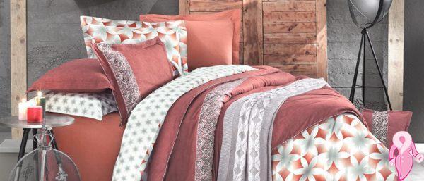 Ev Tekstilinde İnci- Boncuk Detayları