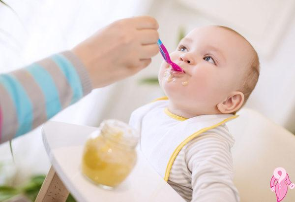bebek_beslenmesi_ay_ay_nasil_olmalidir-600x410.jpg