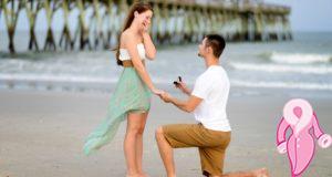 Evlilik Teklifi Almak İçin