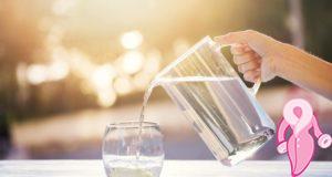 Günlük Su Tüketim İhtiyacı Nasıl Belirlenir?
