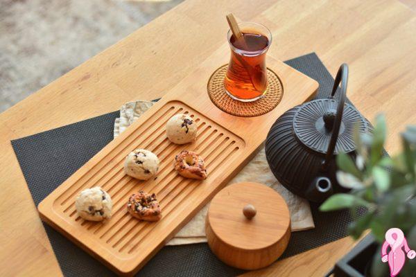 Rahim içi cihaz Mirena istenmeyen gebelik için modern ve etkili bir ilaçtır