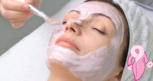 Karbonatla Cilt Bakımı Nasıl Yapılır? Karbonatla Yapılan Maskeler