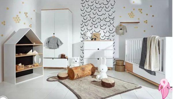 bebek_odasi_dekorasyonu_zemin-600x344.jpg