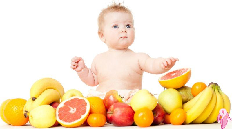Bebeklerde Hırıltı Olmasının Sebepleri Nelerdir?